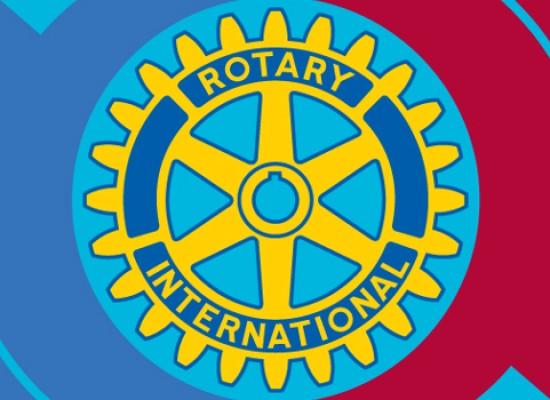 Numerosi appuntamenti con il Rotary Club Bisceglie nel mese di giugno