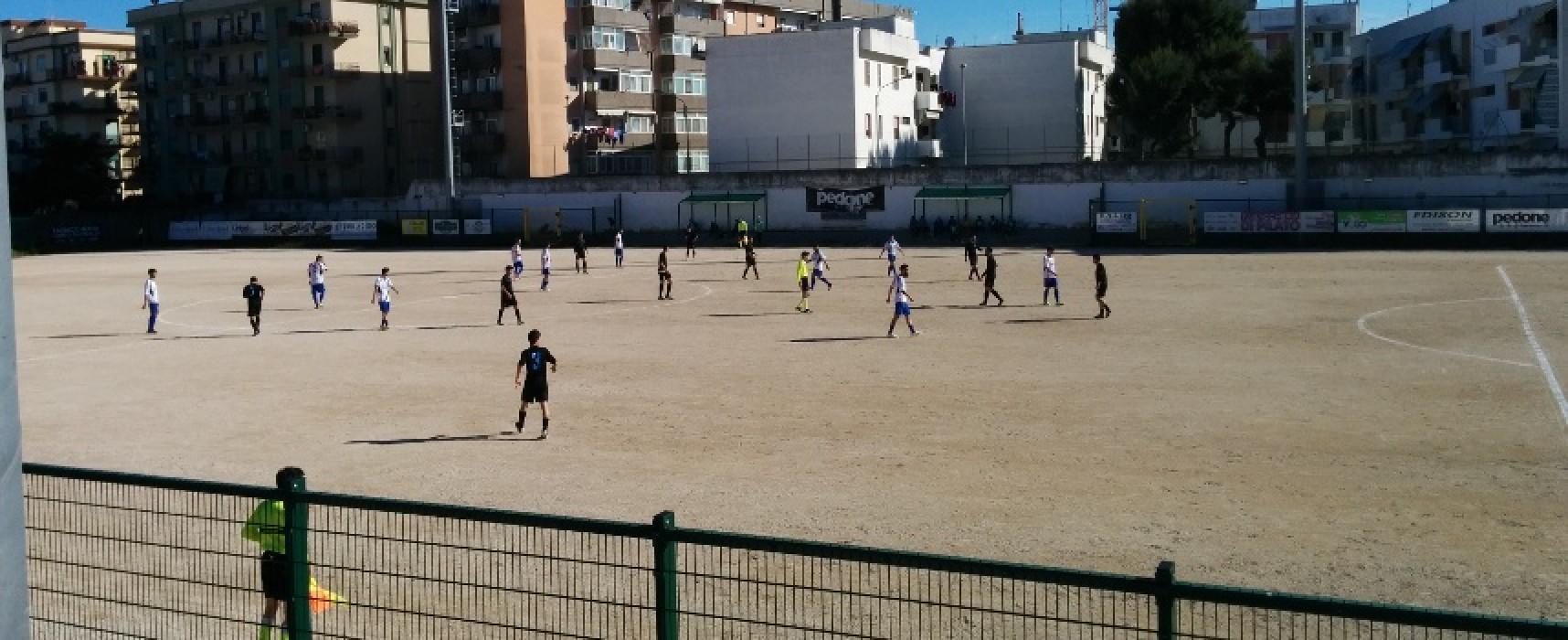 Continua la serie di test pre-stagione dell'Unione Calcio