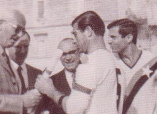 """Calcio giovanile, domani al """"Ventura"""" la quinta edizione del """"Memorial Adriano Biscaro"""""""