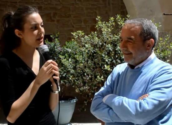 """Nuova povertà, Don Salvino: """"Con la crisi i bisognosi sono triplicati"""" / VIDEO"""