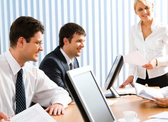 Tre imprese biscegliesi finanziate dalla Provincia Bat per formazione e servizi