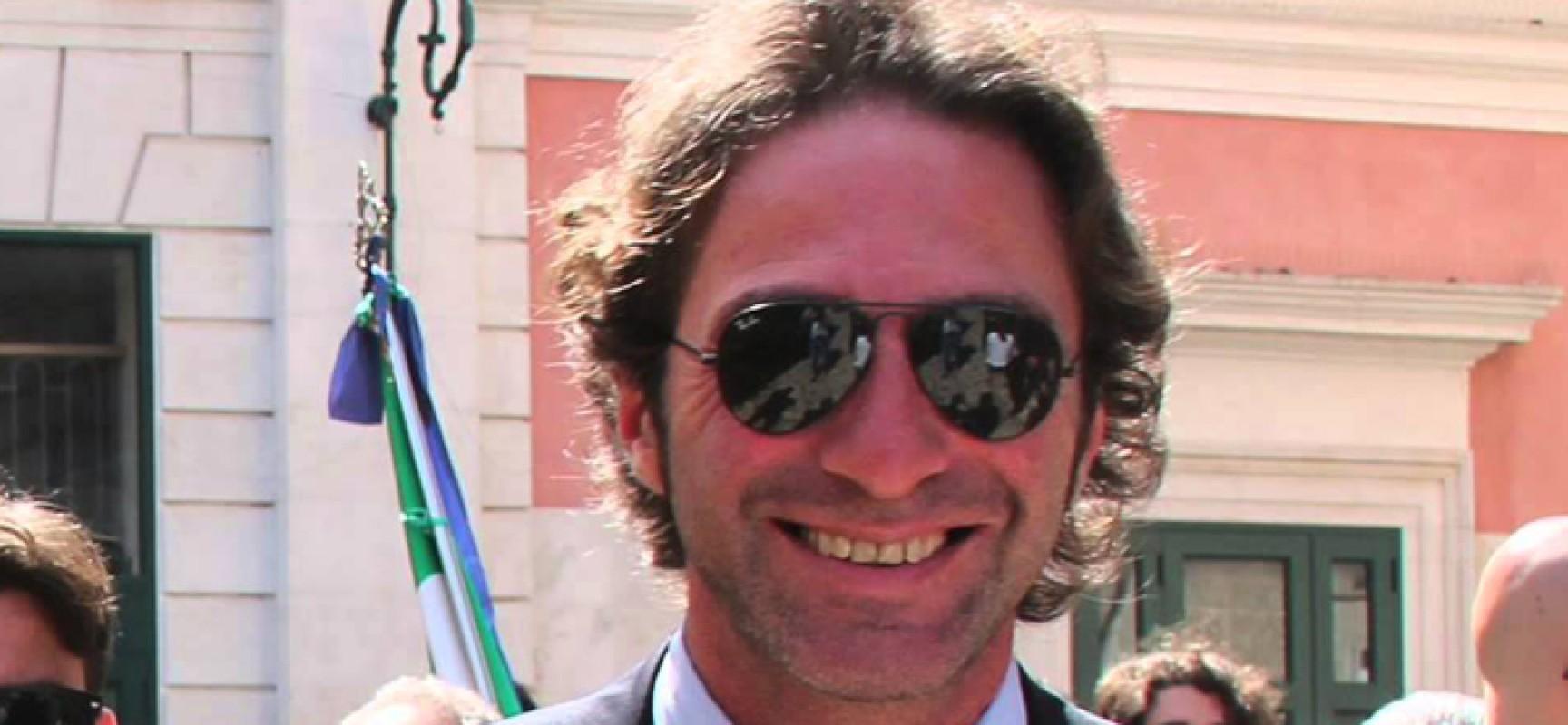 """Reparto Medicina, Gianni Casella: """"Il piano di emergenza estivo non rassicura sul destino dell'ospedale, il sindaco vigili"""""""