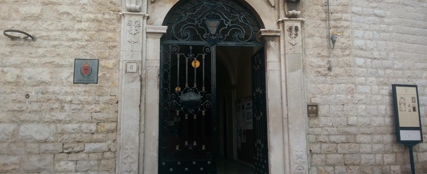 Masseria San Felice: il 6 luglio il processo, coinvolti due funzionari del Comune di Bisceglie