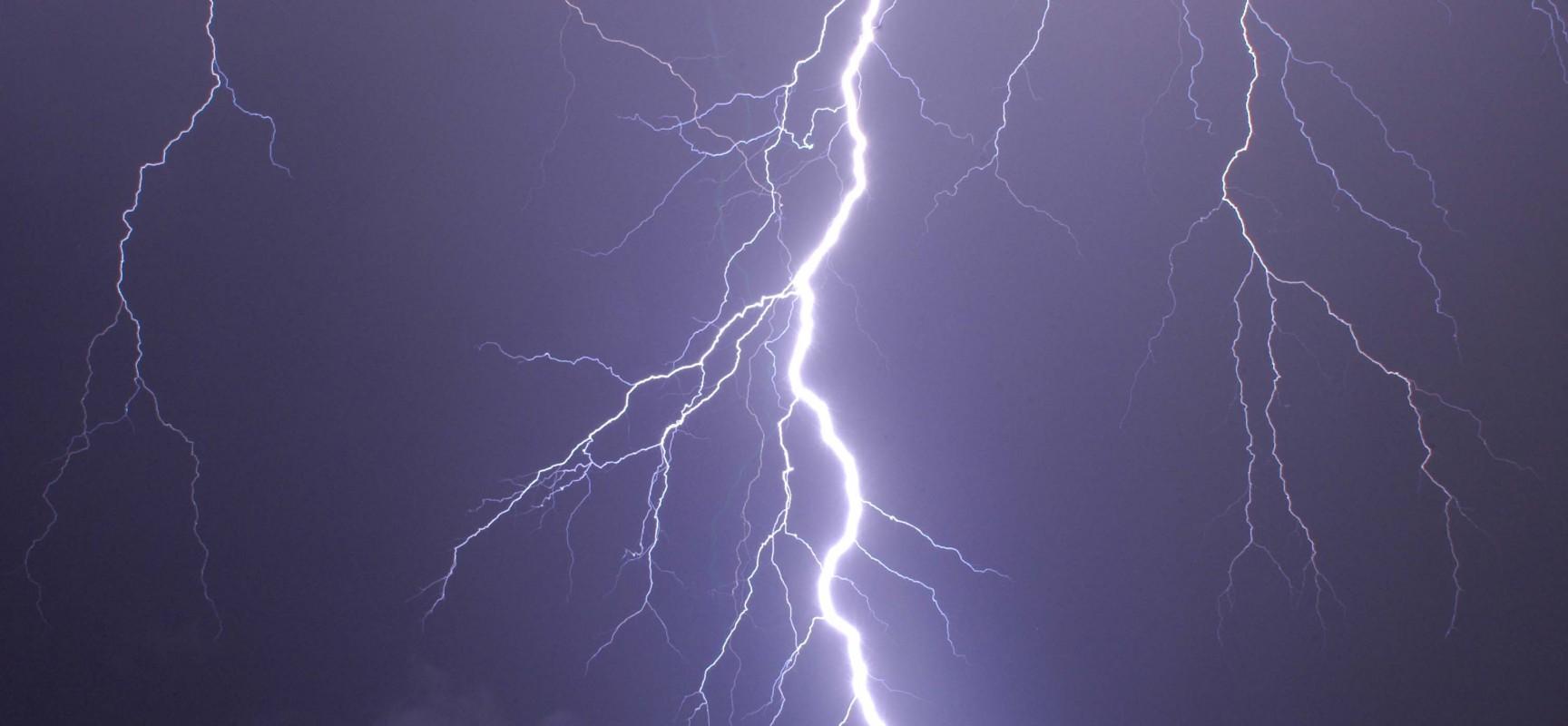 Bisceglie Band Festival rinviato per cattive condizioni meteo
