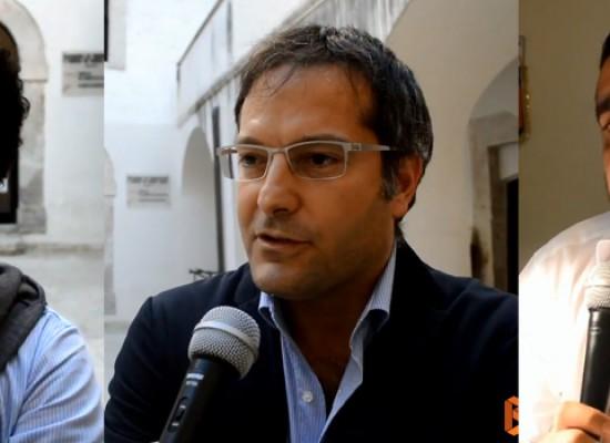 Pronuncia della Corte dei Conti, le reazioni politiche // VIDEO