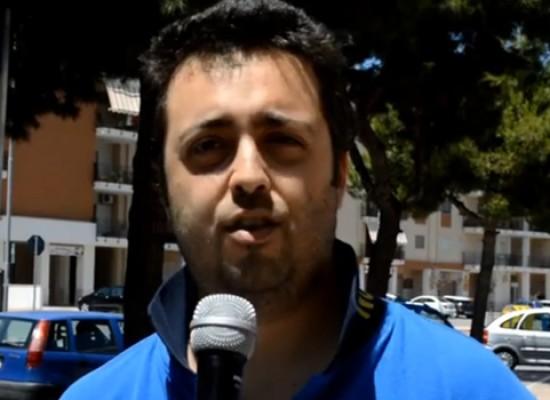 Ricercatori baresi primeggiano ad Harvard: c'è il biscegliese Nicola Amoroso / VIDEO