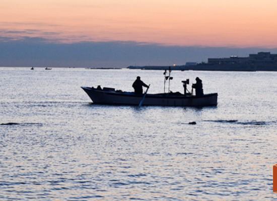 Nel giorno di Sant'Antonio (programma della festa all'interno), Bisceglie ricorda le sue vittime del mare