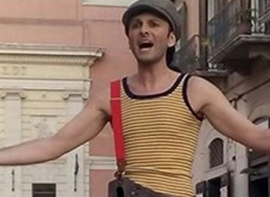 """BinarioZero, il 19 giugno """"Calcinculo nel paese dei balocchi"""" è già sold out!"""