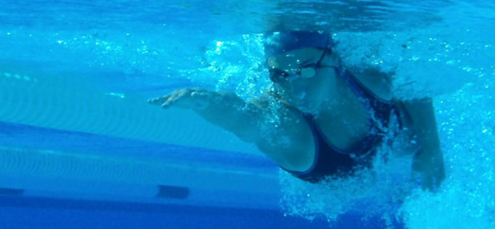 Quattro podi e prestazioni di spessore per Elena Di Liddo agli Assoluti di Riccione