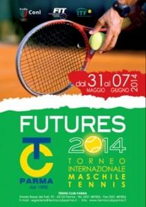 locandina_ futures 2014