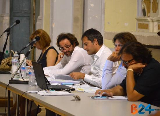 Bisceglie Vecchia Extramoenia critica la maggioranza in consiglio e lancia un appello all'opposizione