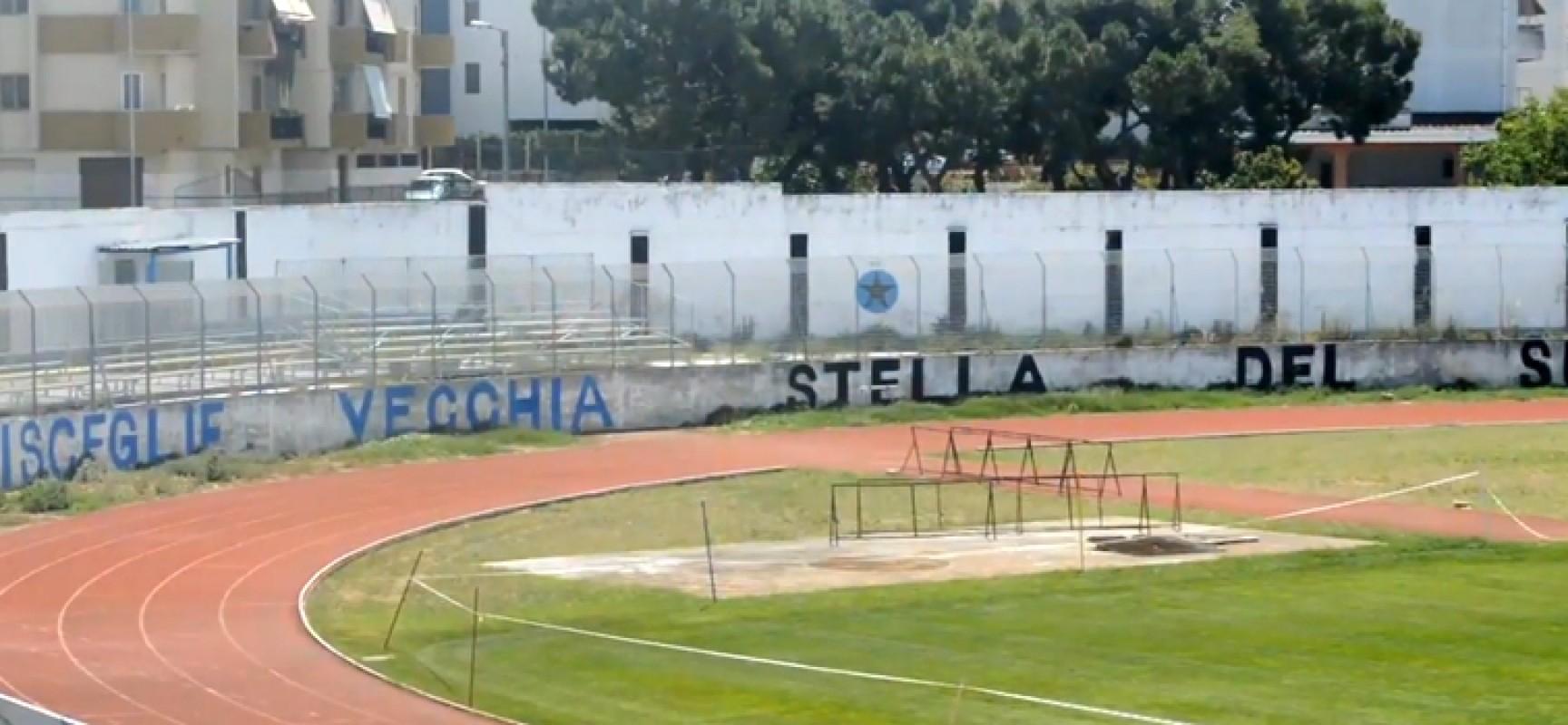 Bisceglie Calcio, Canonico si aspettava garanzie dall'incontro di ieri. Domani la svolta?