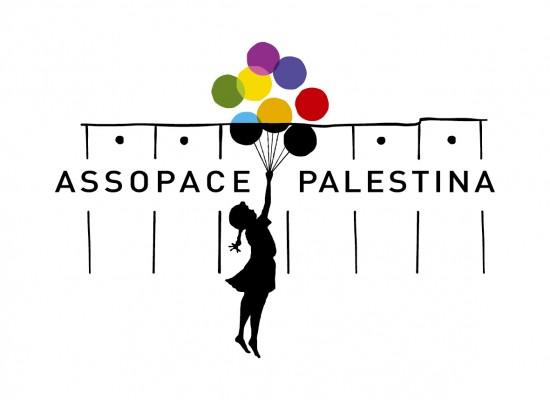 Pace in Palestina, Martedi sera fiaccolata in Piazza Margherita di Savoia