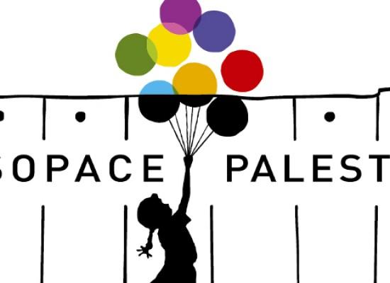 """""""Stop bombing Gaza"""", nuova fiaccolata contro la guerra in Palestina"""