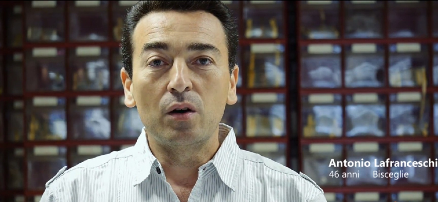 Unione Calcio e Bellavitainpuglia organizzano il quadrangolare della solidarietà per Antonio Lafranceschina