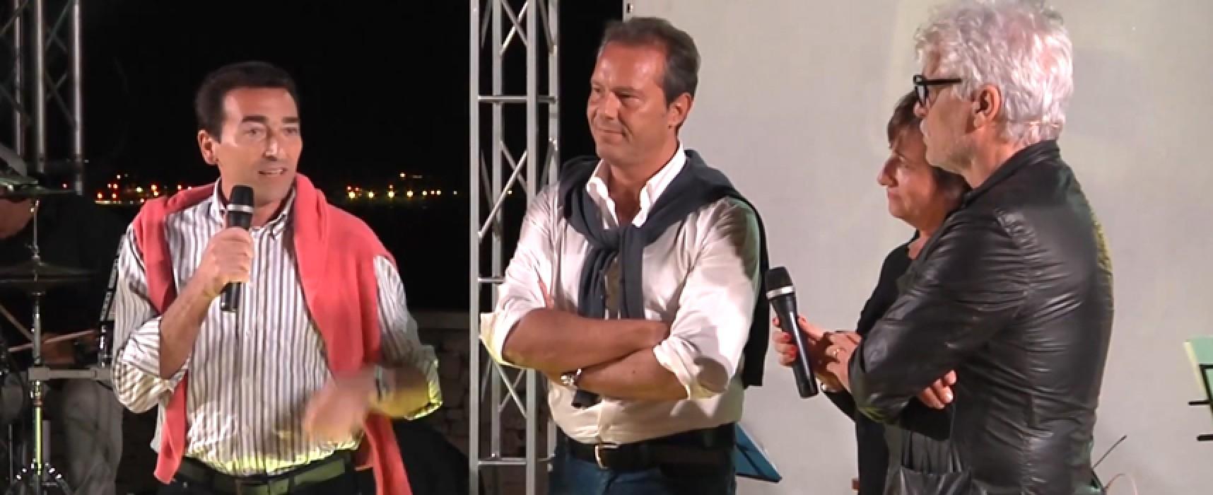 Il traguardo si avvicina per Antonio Lafranceschina, raggiunta quota 90.000 euro