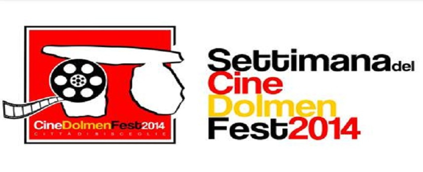 """CineDolmenFest, la festa del cast del film """"La Scelta"""" è stata anticipata a Martedi 29 Luglio"""