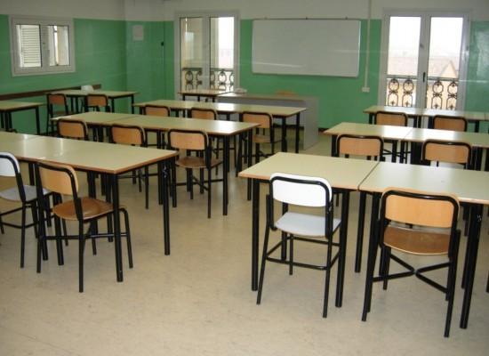 Finanziamenti alle scuole, 368.497 euro a Bisceglie: Spina plaude al governo
