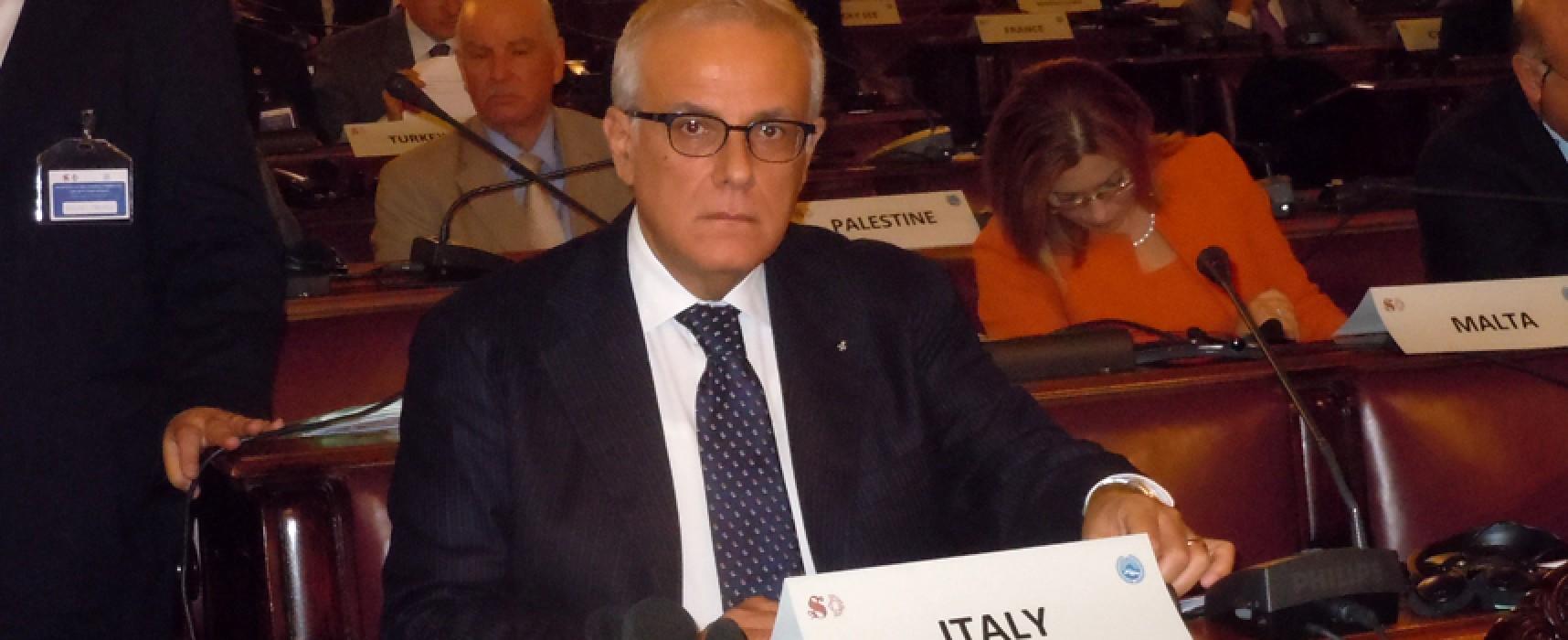 """Cdp: """"Gestione commissariale non trasparente"""", interrogazione in Senato di Amoruso"""