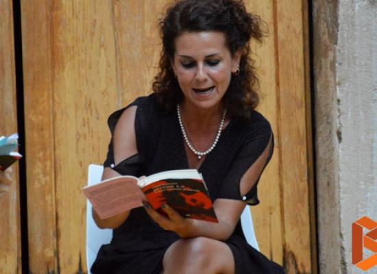 """Presentato """"Justine 2.0"""", un romanzo a forti tinte erotiche, senza moralismi ma con moralità"""