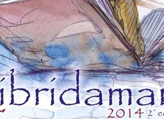 Libridamare 2014, si parte domani: il programma completo
