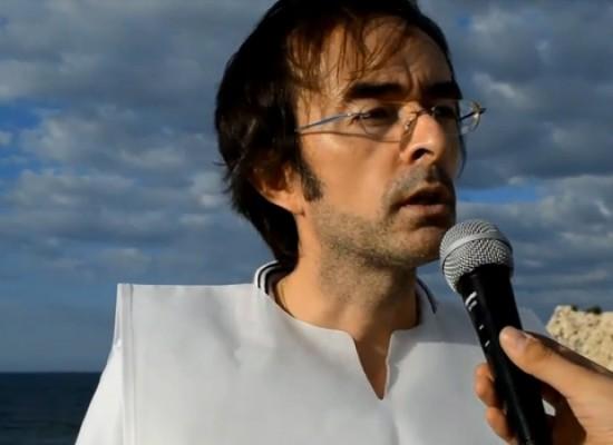 Alga tossica, ne abbiamo parlato con Mauro Sasso del Wwf Puglia / VIDEO