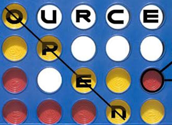 Arci Open Source compie i quattro anni di attività, conferenza stampa a Santa Croce Venerdi mattina