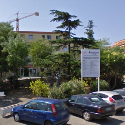"""Fials: """"Nell'ospedale di Bisceglie scarseggiano dispositivi di protezione"""""""