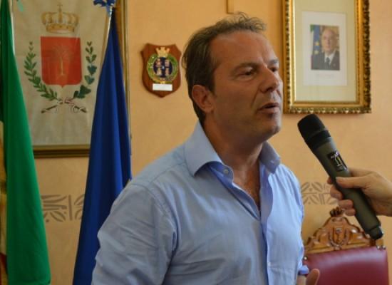 """Spina denuncia malore del capo di gabinetto durante un'intervista a La7: """"Ora basta!"""""""