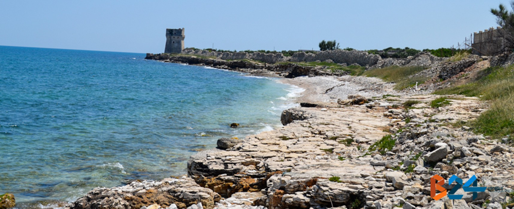 """Il Comune aderisce al progetto """"LIFE – REMEDIA"""", per la valorizzazione dell'area costiera Bisceglie-Molfetta"""
