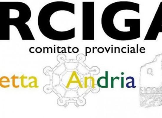 Festival della Gioventù Rotaract Club, stasera importante menzione per l'Arcigay Bat
