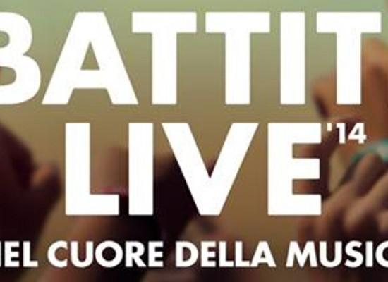 """Battiti Live, Spina: """"Contattato da Radionorba, comincerà dopo la processione dei Tre Santi"""""""