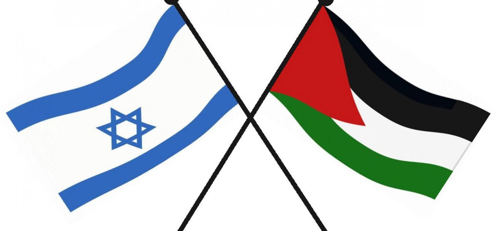 Il centro-sinistra biscegliese chiede che il consiglio comunale discuta dell'azione militare isrealiana in Palestina