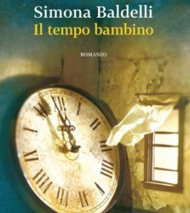 cop-low-tempo-bambino-8A33P-300x336