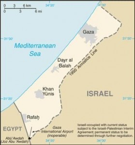 small-map-gaza