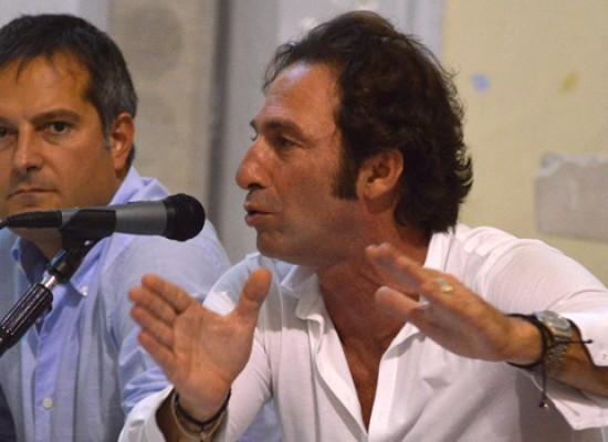 Opposizione all'attacco, le accuse di Casella (Dc) e Angarano (Pd) sull'aumento delle tasse