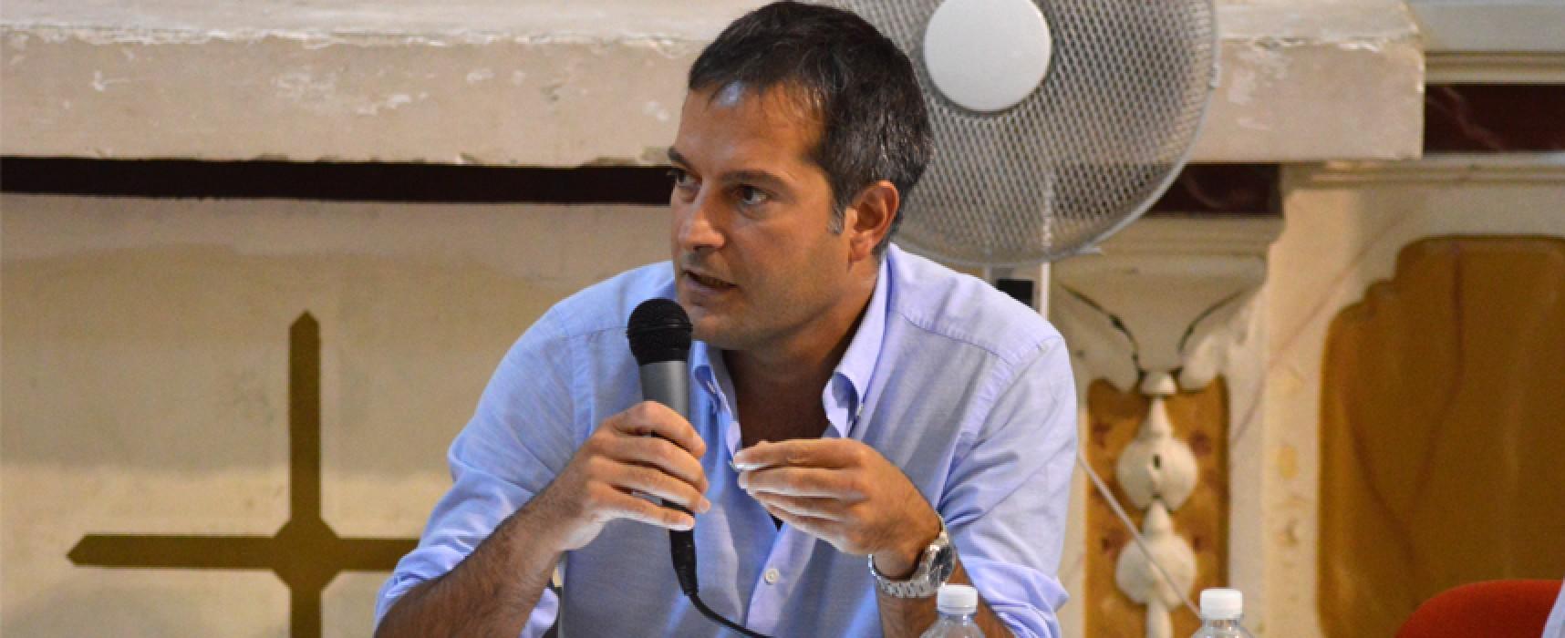 Angarano (PD) raffica di interrogazioni consiliari rivolte all'amministrazione comunale