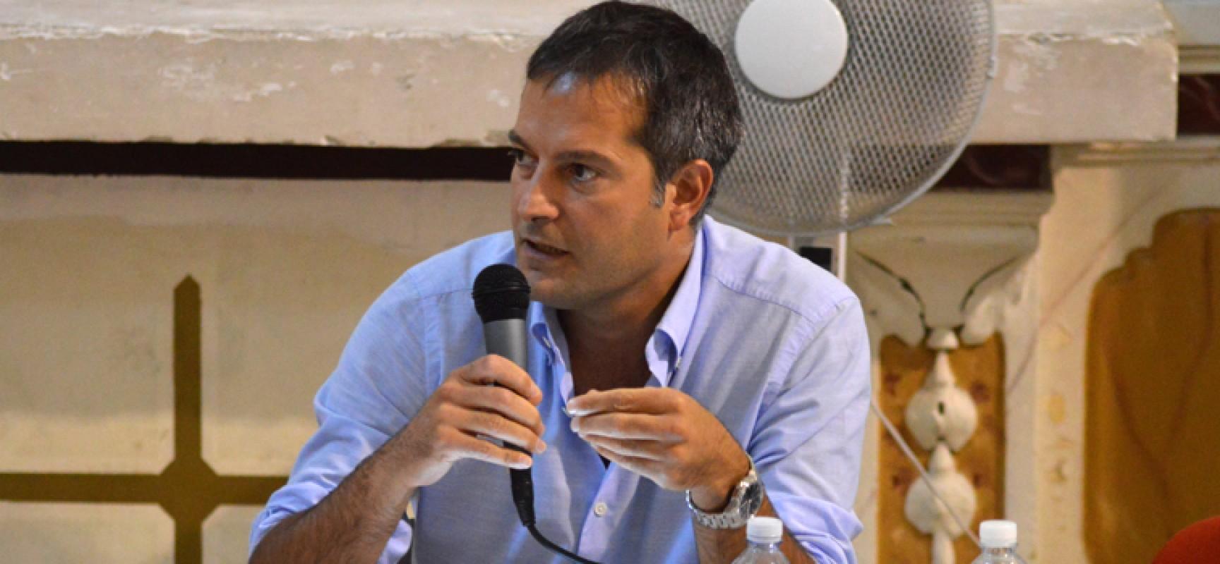 """Bando riqualificazione aree urbane degradate, Angarano (PD): """"Una formidabile opportunità"""""""