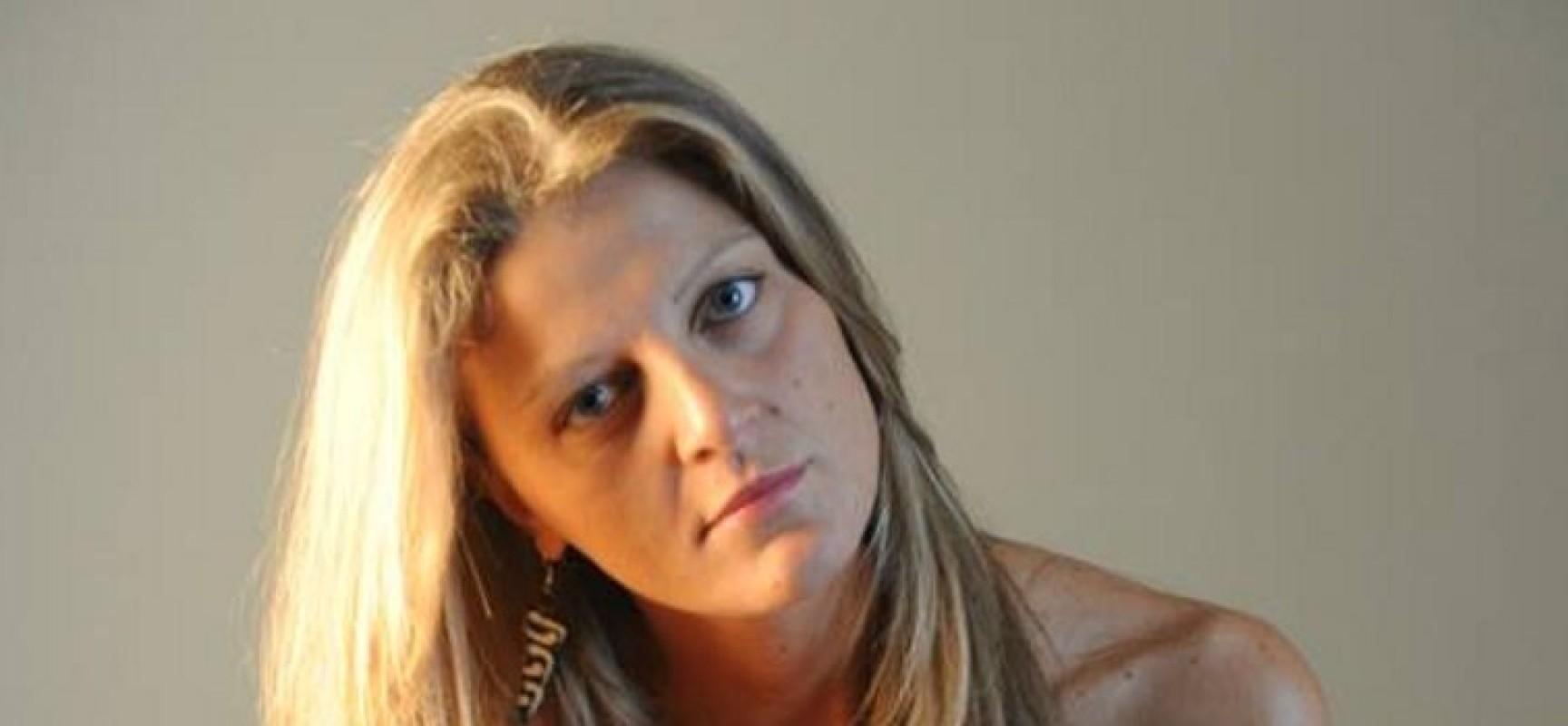Bianca Lopez in concerto in Piazza Vittorio Emanuele stasera 27 agosto