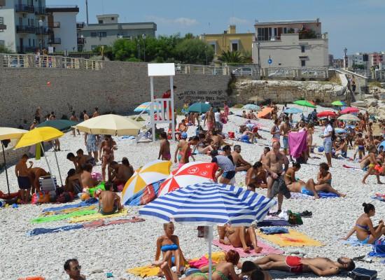 Primo week-end di Spiagge sicure, il parere dei bagnanti / VIDEO