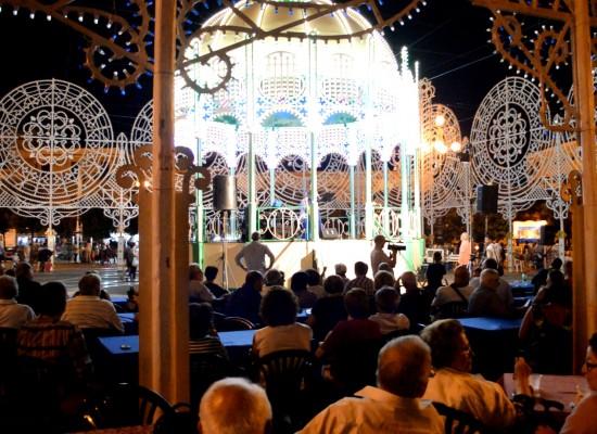 """Terminata la """"Festa del Ritorno"""", le affascinanti storie di biscegliesi emigrati / VIDEO"""