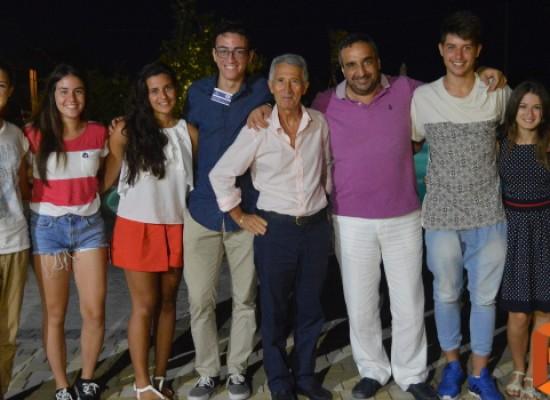 """Giovani della BAT dai 16 ai 22 anni, riparte l'esperienza """"Summer School"""" della Pro Loco"""