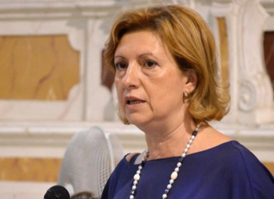 Direzione Italia, Tonia Spina nel coordinamento regionale del partito guidato da Fitto