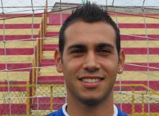 Unione Calcio, definiti gli acquisti di Lannunziata e Matera