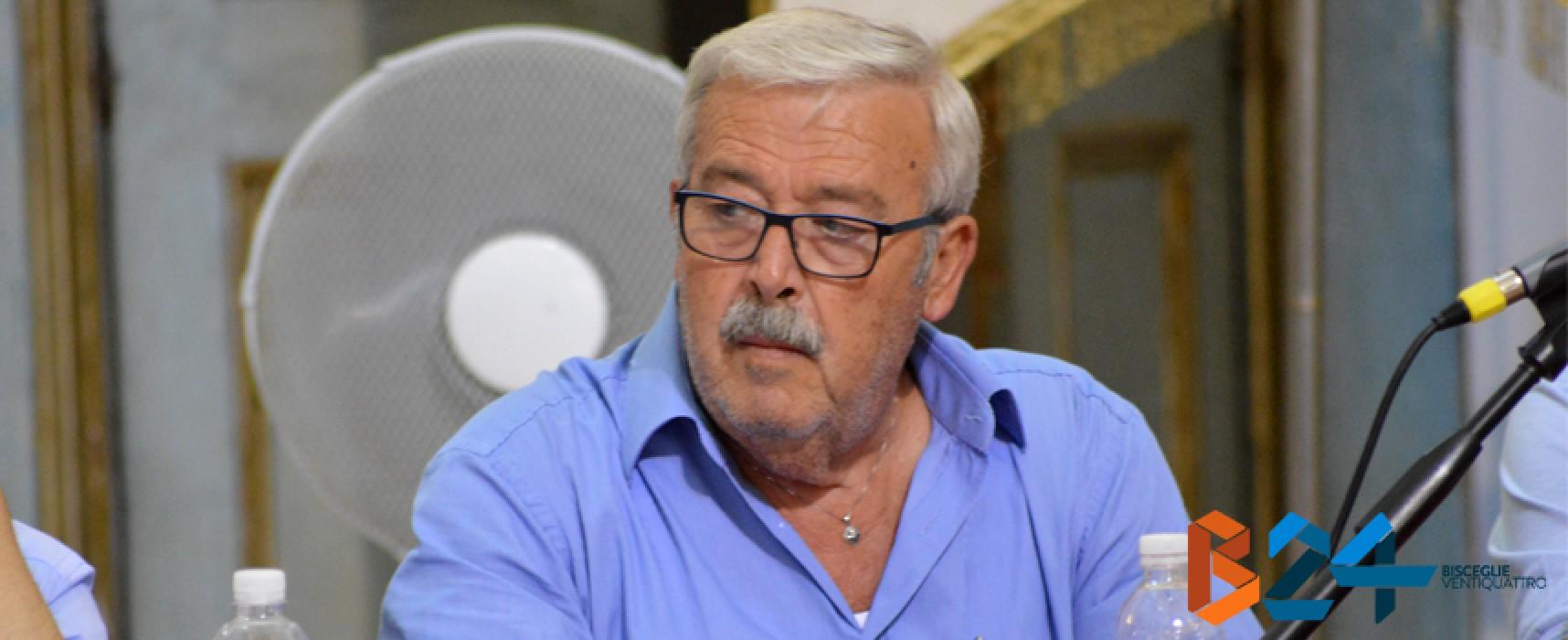 """""""Artigianando"""", Valente replica a Casella: """"Una sterile polemica politica"""""""