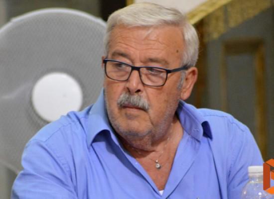 "Cdp, Vincenzo Valente (Scelta Civica): ""Don Pasquale Uva salvaci tu!"""