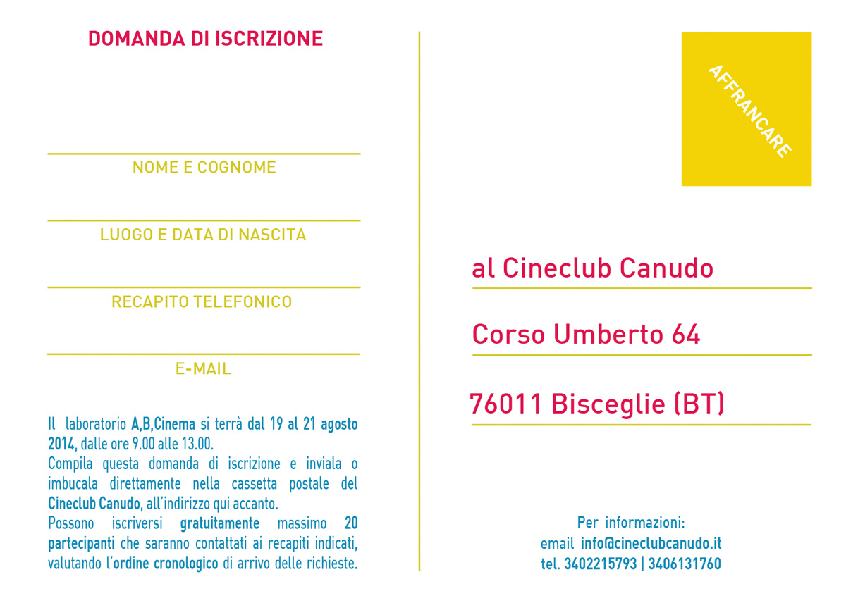 abcinema-cartolina-retro-2014