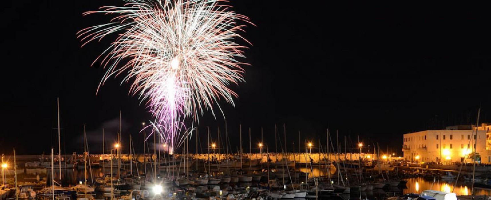 Festa patronale, il comune eroga altri 20.000 euro alla Commissione Diocesana feste patronali