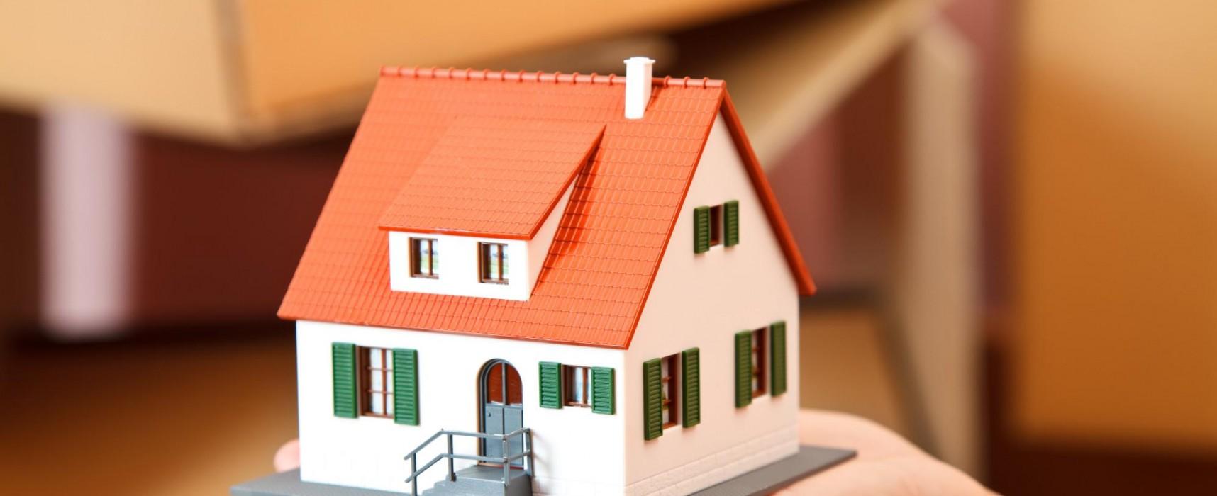 Contributi per gli inquilini morosi incolpevoli, 21mila euro stanziati dal Comune