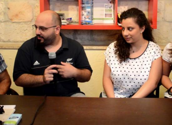 Campo missionario in Albania, il racconto dei ragazzi biscegliesi /VIDEO